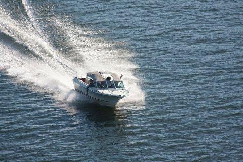 Har du sikret båten din godt nok mot tyveri i sommer?
