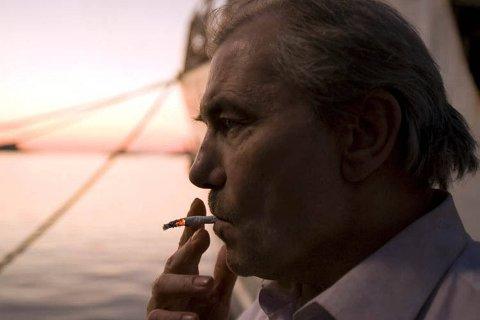Profil: Bjørn Sundquist er årets festivalprofil. Fire av spillefilmene hans skal settes opp, i tillegg til en rekke kortfilmer. Han skal dessuten intervjues live under festivalen.