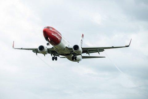 Dyrt: Det vil bli dyrere å fly etter koronakrisen, spesielt dersom flyselskaper går konkurs, spår eksperter.