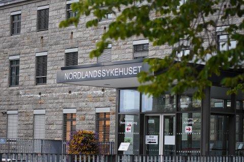 Sykehuset ga ikke forsvarlig helsehjelp til Rita Vigdal, konkluderer Fylkesmannen for andre gang.
