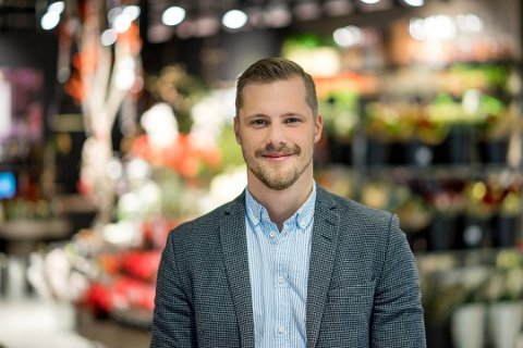 Simon Fjordholm.