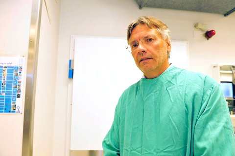 Rettsmedisiner ved UiB, Inge Morild, mener at det er en liten sannsynlighet for at vaksinen og dødsfallet har en sammenheng. De har likevel sendt inn en bekymringsmelding.