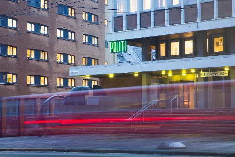 Politiledelsen i Bergen har innkalt til pressekonferanse søndag ettermiddag hvor de skal fortelle mediene om etterforskningen av nettverket.