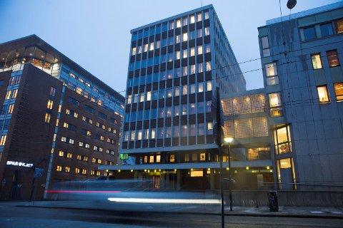 Politiet i Bergen har avslørt et omfattende nettverk som sprer overgrep mot barn.
