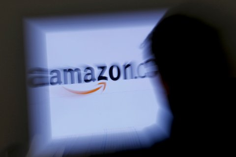 Nettbutikken Amazon.com misbrukes i disse dager av svindlere som sender ut e-poster hvor de ber folk om å legge inn betalingsdetaljer.