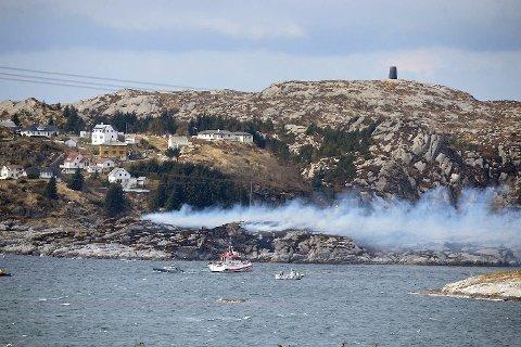 Bilde tatt av pressefotograf Magne Turøy, Bergensavisen Tlf: +4790193165 magne.turoy@ba.no
