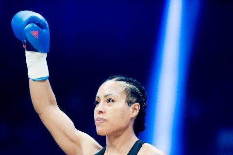 Flere kvinner er blitt populære innen UFC. Ifølge VG er det ikke umulig at Cecilia Brækhus blir en av dem.
