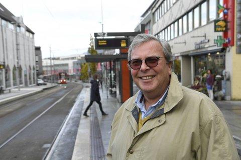 Rune Birkeland har grunn til å smile.