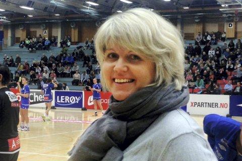 Marit Brox ber om litt mer forståelse i Oslo for bergensklubbenes problemer.
