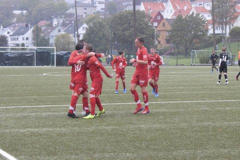 Brann speider på 13-åringene i de lokale klubbene, og henter dem til Stadion når de kommer i 14-årsklassen.