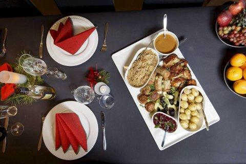 Akevitt kan nytes året rundt, men det er ingen tvil om at julen er høysesongen for det norske brennevinet. Vi har med tre nykommere denne gang, som passer til høytidens måltider og hygge.