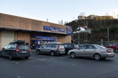 Rema 1000 på Skjold holdt hovedbutikken ulovlig åpent før klokken 14, søndag. I stedet for å åpne den lille søndagsbutikken klokken 9, ble den ordinære butikken åpnet.