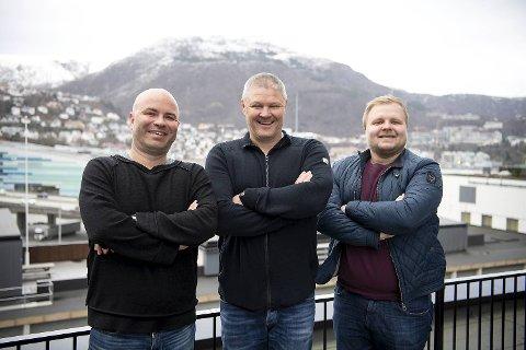 To ganger i måneden kommer Mons Ivar Mjelde til BAs «Fotballpreik», og etter tap mot Rosenborg har han mye å snakke med Jan Gunnar Kolstad og Jonas Johnsen om!