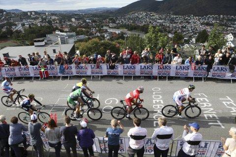 Konkursboet etter sykkel-VM sliter med å få inn penger. Nå får de heller ikke momskompensasjon.