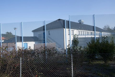 Innsatte ved Bjørgvin fengsel ringte inn til BA lørdag og var misfornøyde med informasjonen om maten i fengselet.