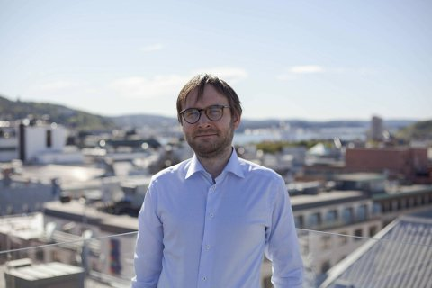 Thomas Berge i NIM har vurdert Berges mest omdiskuterte koronatiltak.