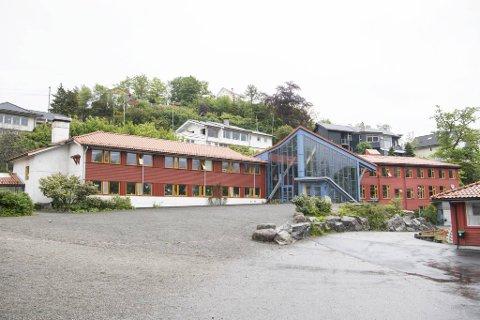 Både Arbeidstilsynet og Utdanningsdirektoratet har i høst ført tilsyn ved Rudolf Steinerskolen på Paradis. Sistnevntes tilsyn er ikke fullført.