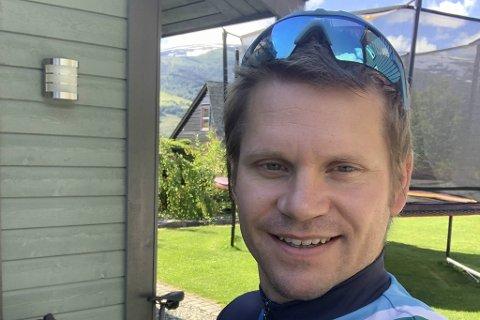 Kun Trond Mohn og Kygo hadde høyere inntekt enn dataingeniøren Njal Karevoll i 2019, viser skattelistene fra Hordaland.