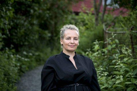 Kreftsyke Elisabeth Thomassen (40) er frustrert og oppgitt over det hun oppfatter som sviktende rutiner på Haukeland.