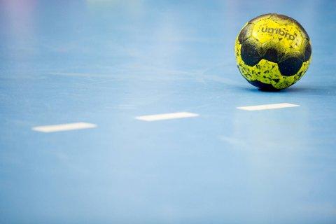Håndballen venter på positive signaler når det gjelder sesongoppstart for bredden.