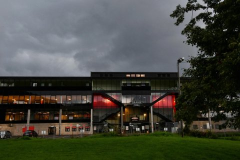 10. august arrangerte Brann-spillere nachspiel på Stadion. Det endte i en av de største skandalene i klubbens historie.