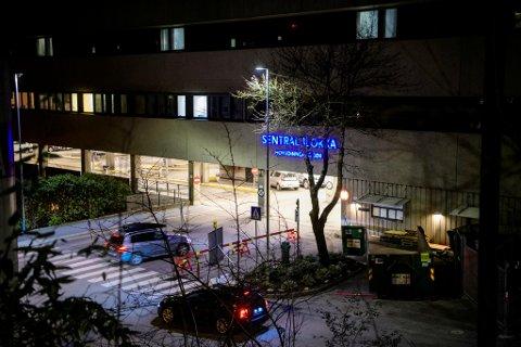 To av pasientene som ble invitert til å delta i studien ved Haukeland sykehus er døde, og en får lindrende behandling.