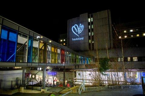 Mens flere sykehus som var med i studien slet med å ta bilder av pasientene, var kirurgene ved St. Olavs hospital i Trondheim kreative.