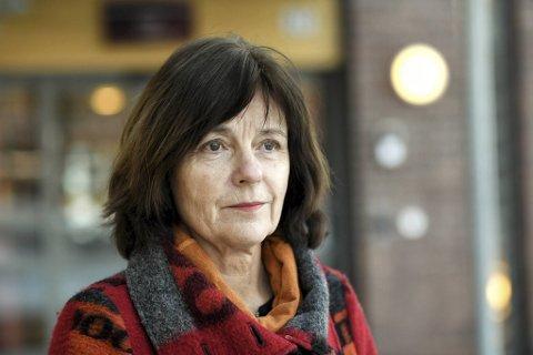 Flere ansatte ved Slettebakken sykehjem ønsker nå ikke å ta AstraZeneca-vaksinen, sier daglig leder Janneke Eide.