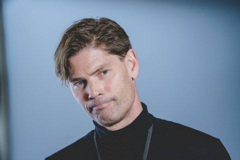 Overlege Pål Andre Holme ved Oslo universitetssykehus  mener de har funnet årsaken til at tre helsearbeidere fikk blodpropp.
