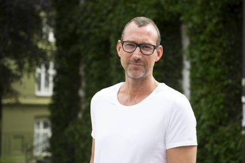 Espen Galtung Døsvig har kjøpt Bergens dyreste eiendom.