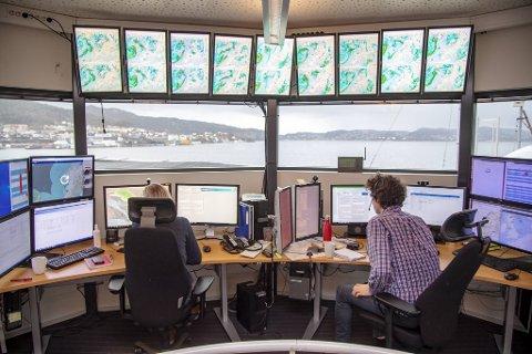 StormGeo har hovedkontor i Bergen og avdelinger i 14 øvrige land.