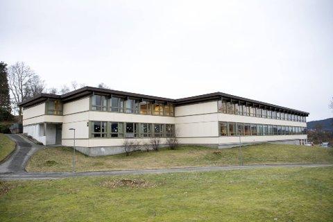 150 Slåtthaug-elever er i karantene, ifølge kommunens oversikt.