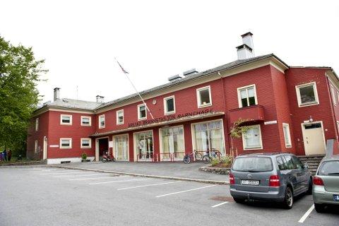 72 småbarn er nå i karantene i Bergen