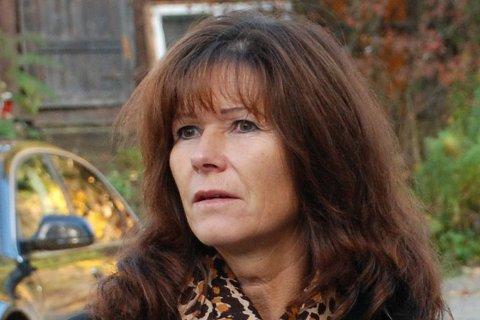 «MILLIONLEK»: Ordfører Ann Sire Fjerdingstad (H) og henne polititiske venner brukte én million kroner på å finne ut noe Ap hevder de visste fra før.