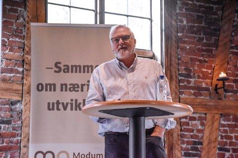 Tor Kirkeng