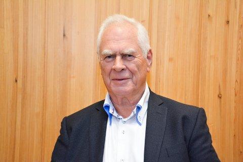 Jan Hartz