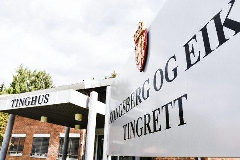 ARBEIDSGIVER TAPTE: Kommunen tapte saken der en ansatt i barnevernet ble degradert i 2020.