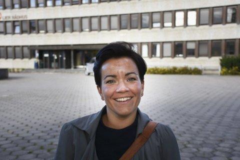 Drammens Tidende Lier Vil Ikke Sla Seg Sammen Med Noen