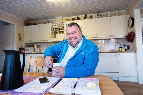 Morten Wold. Vikersund. Modum. Stortingsrepresentant for Fremskrittspartiet fra Buskerud. Påtroppende 2. visepresident på stortinget