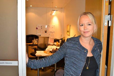 BOBESTYRER: Lene Langseth, advokat Svensson Nøkleby Advokatfirma ANS.