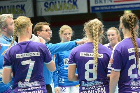 OVER: Årsmøte i Glassverket gjorde en helomvendig og avgjorde at klubben ikke skal stille med lag i første divisjon høsten 2018.