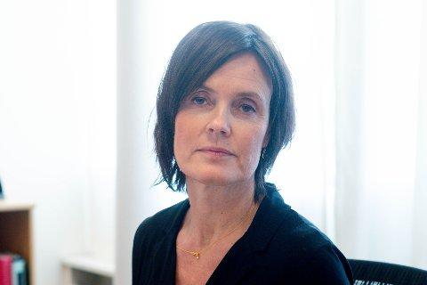 En av mennenes forsvarere, Helene Elnes, ønsket på lik linje med de andre forsvarerne sin klient løslatt.