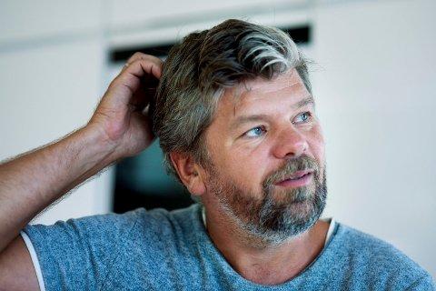 Ståle Sørensen føler seg presset ut av MDG. Nå melder han seg ut og legger planer for sitt videre politiske liv.