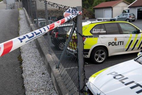 Bistandsadvokat Nina Elisabeth Seierstad opplyser til Dagbladet at den 28 år gamle sønnen var ME-syk.