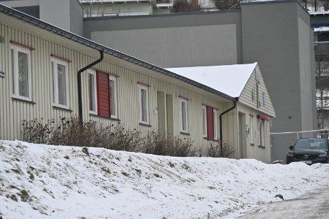 54 barn og ansatte ved Sørbyløkka barnehage har blitt satt i karantene som følge av mistanke om britisk mutasjonsvirus.
