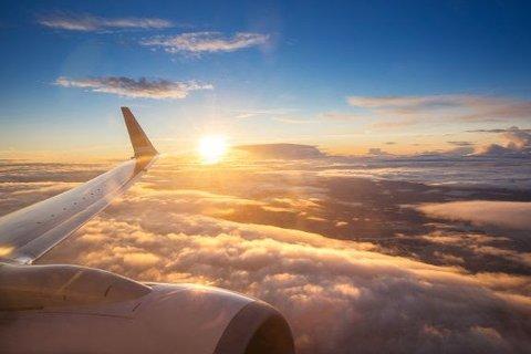 Pågangen fra kunder som frykter Norwegian-konkurs øker. Foto: Shutterstock/NTB
