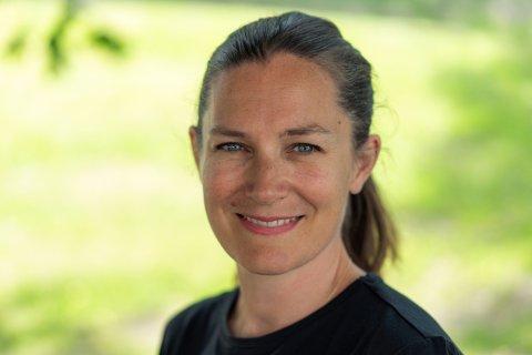 SI NOE: Du trenger ikke være mor Theresa for å gjøre en forskjell, men noen små grep kan bety mye, skriver Randi Hagen Eriksrud.