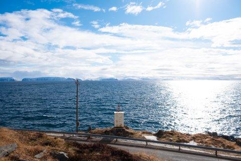 BLINK: Som en del av en opprustning og oppgradering av kysten, skal den gamle lanternen bli tatt ut av bruk.