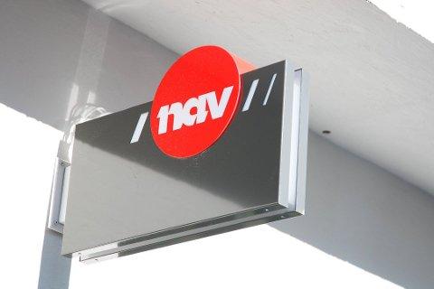NAV prioriterer unge arbeidsuføre høgt.