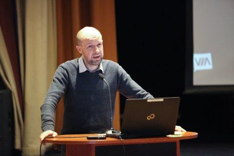 Frank Willy Djuvik (Frp).